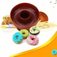 cake donut maker easy mix doughnut