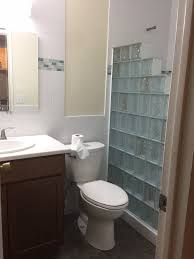 Bathroom Remodeling Tucson Awesome Interior Innovations 48 Reviews Interior Design 48 W