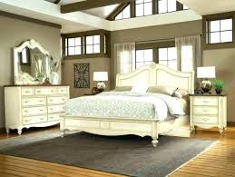 brave bedroom area rug placement rug placement under bed rug under queen bed what size area