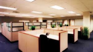 modern office cubicle design. Download Modern Office Cubicle Design A