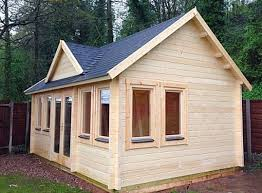 home office cabins. garden office cabin living home cabins o
