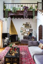 Small Picture Best 20 Bohemian living rooms ideas on Pinterest Bohemian