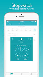 Timesheet Time Tracker Timesheet Time Tracker By Flask Llp