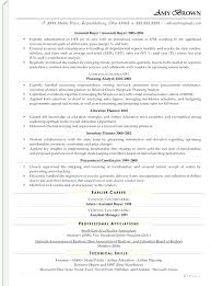 Retail Management Resume Examples Best of Retail Resume Examples Professional Retail Resume Examples Resume