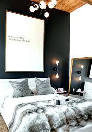 black accent wall black bedroom walls black accent wall bedroom wall in bedroom best black accent black accent wall black accent wall ideas