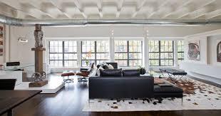 contemporary loft furniture. Contemporary Loft Furniture F