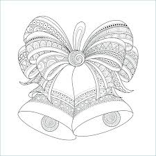 Printable Xmas Coloring Pages Free Holiday Coloring Pages Combined