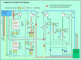 kicker solo baric l5 12 wiring diagram highroadny Solo-Baric L5 15 wiring diagram for ceiling fan with 2 switches kicker solo baric l5 at