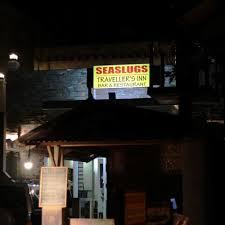 Traveller Led Light Bar Review Seaslugs Travellers Inn 2019 Room Prices 25 Deals