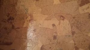 picture of make that floor