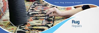 area rug repair in dallas fort worth tx