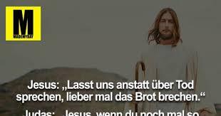 Jesus Lasst Uns Anstatt über Made My Day
