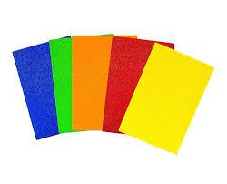 2 inch foam sheets creative hands by fibre craft glitter foam sheets 5 1 2 inch by 8 1