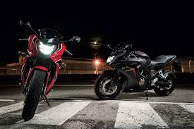 2018 honda motorcycles. modren motorcycles on 2018 honda motorcycles e