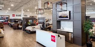 Value City Furniture ms consultants inc