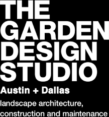 Small Picture Garden Design Studio Welcome to the Garden Design Studio