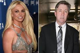 Britney spears, the pop star chafing after a dozen years in a conservatorship with little control over her life, won an incremental victory thursday when a los angeles probate judge gave a private trust company equal power with her father to manage her finances. Britney Spears Father Jamie Files For Conservatorship In Louisiana