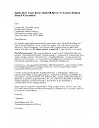 Bistrun 20 Employment Cover Letter Samples Free Best Of Resume