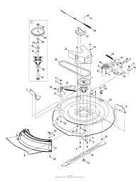 Sears Motor Wiring Diagram Garden Tractor Wiring Diagram