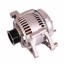 t141791102 jpg 2001 Jeep Grand Cherokee Alternator Wiring 2001 jeep cherokee · engine & underhood electrical & wiring omix ada omix ada 2000 jeep grand cherokee alternator wiring