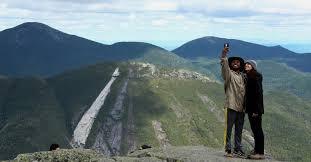Higher Peak Altitude Chart 46 High Peaks