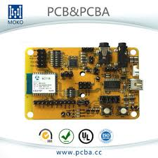 Ems Vending Machine Cool Ems Water Vending Machine Control Board Pcb Prototype Assembly