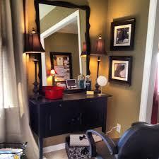 53 best salon spa images
