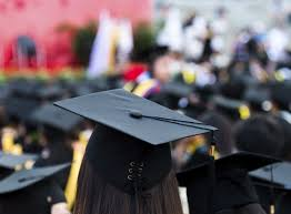 college grad budget will tax credits for hiring community college graduates survive the