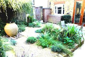 small space gardening ideas australia the garden anese landscape for spaces home outdoor decoration