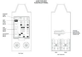 mercedes wiring diagrams diagram for ceiling fan with light switch australia cars free alternator schematic unique ford diagr