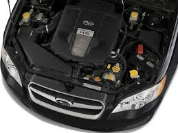 similiar h6 3 0 engine keywords 2006 chevy cobalt fuse box diagram in addition 1999 subaru legacy