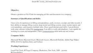 Inventory Clerk Job Courtesy Clerk Resume Inventory Clerk