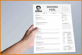 Premium Resume Templates Interesting Premium Resume Template Engneeuforicco