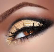 new eyes shadow makeup tutorial video dailymotion sabki