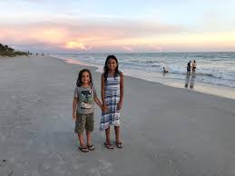 Sanibel Island With Kids What To Do And See Kathryn Anywhere