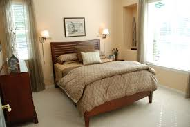 Create Your Dream Bedroom brown bedroom ideas wildzest and get inspiration to create the 8414 by uwakikaiketsu.us