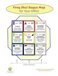 feng shui tips office. Office-bagua-2-13-386x500 Feng Shui Tips Office N