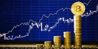 Follow this guide and find out what you need to start investing in bitcoin. India S Crypto Trading Boom 7 Apps To Buy Sell Store Bitcoins And Other Cryptocurrencies