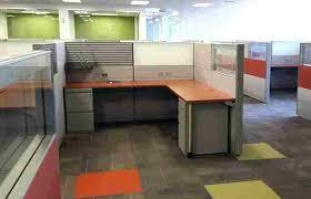 Design Furniture Liquidators Office Stores In  Orlando Fl A57