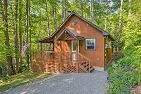 maggie valley cabins. Exellent Valley Cabin Rental Honeymoon Cab  And Maggie Valley Cabins N