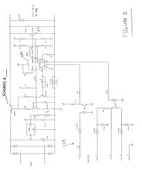 lighting ballast wiring diagram images diagram of ballast wiring diagrams pictures wiring