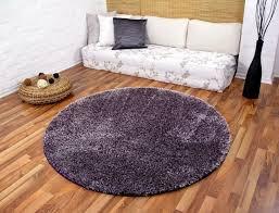 dark purple rug ikea