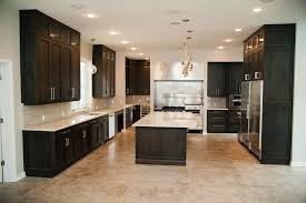 Kitchen Remodeling And Nj Kitchen Remodeling Questions And Answers From The Pros