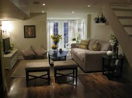 ikea living room ikea decorating ideas pinterest living rooms room ...