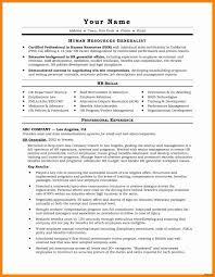 Free Modern Resume To Download Free Modern Resume Templates New Free Resume Templates For Pages