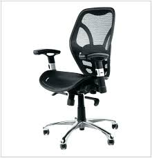 used aeron office chairs s aeron desk chair review
