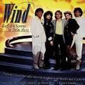 Bildergebnis f?r Album Wind Lass Die Sonne In Dein Herz