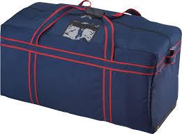 Design Team Bags Custom Design Team Hockey Bag Best Quality Black 1202 Denier Polyester Pvc Coated Team Hockey Bag Buy Custom Design Team Hockey Bag Best Quality