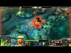 dota 2 tutorial dota 2 is a free to play moba multiplayer