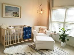 mid century modern baby furniture. best 25 mid century nursery ideas on pinterest midcentury baby bedding eclectic cribs and kids chairs modern furniture y